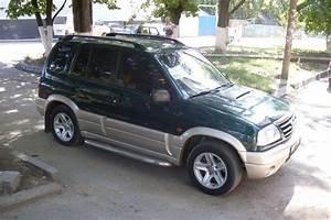2001 Honda Civic Crankshaft Position Sensor Location