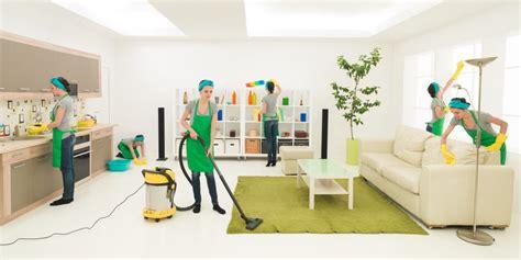 tips lengkap membersihkan apartemen  baik  benar