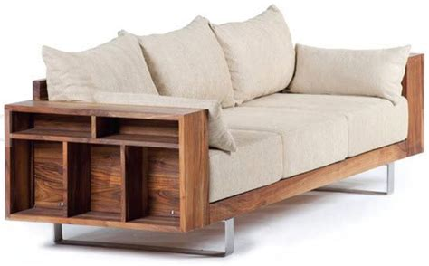 Contemporary Wooden Sofa by Contemporary Wood Sofacontemporary Wooden Sofa Rn