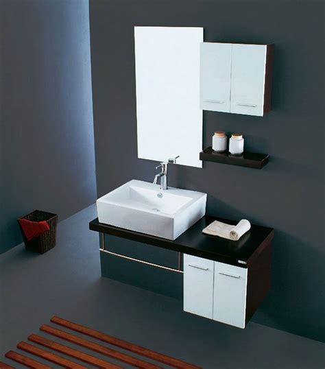designer bathroom sinks interior modern semi flush ceiling light corner sinks for bathroom designer bathroom lighting