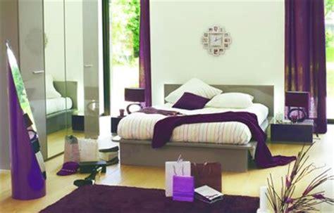 chambre ado fille 17 ans chambre 224 coucher design chambre design