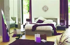 Couche Pour Ado Fille : chambre ado fille 17 ans chambre coucher design chambre pinterest design ~ Preciouscoupons.com Idées de Décoration