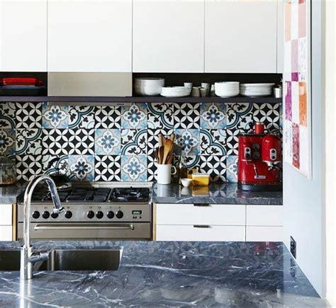 id馥 carrelage mural cuisine decoration carrelage mural cuisine maison design bahbe com