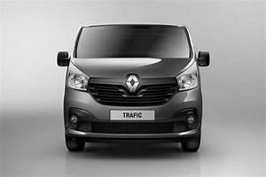 Nouveau Renault Trafic : voici les nouveaux renault trafic opel vivaro 2014 ~ Medecine-chirurgie-esthetiques.com Avis de Voitures