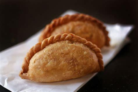 11 Best Curry Puffs In Singapore Better Than Polar Puffs
