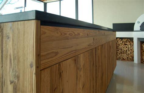 Küche Mit Arbeitsinsel by Block Architektur M 214 Beldesign Produkte