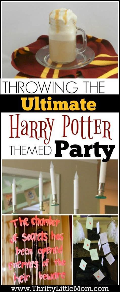 images  amazing diy projects  pinterest