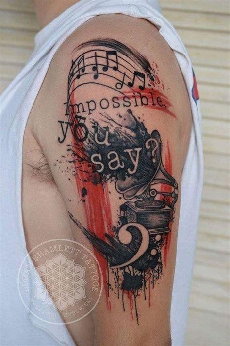 ideas   sleeve tattoos  pinterest