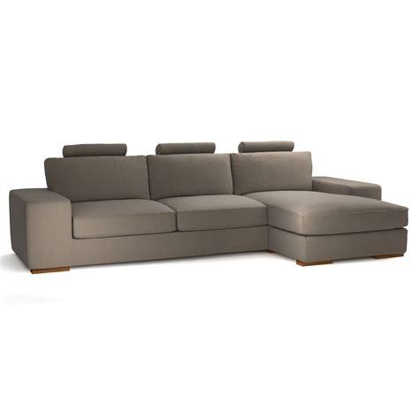 canapé d angle 12 places canapé d 39 angle personnalisable fixe 5 places daytona