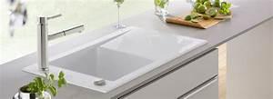 Keramik Waschbecken Küche : categories ~ Lizthompson.info Haus und Dekorationen