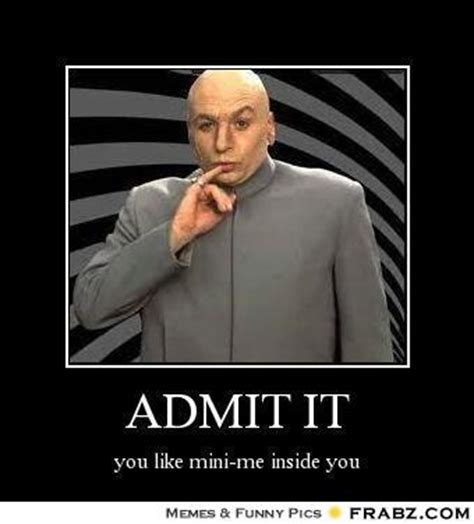 Meme Generator Doctor Evil - dr evil meme generator image memes at relatably com