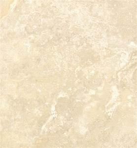 Adria Beige 41 x 41 cm