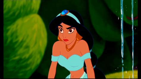 7 Pics Of The Best Cartoon Cleavage Of All Time