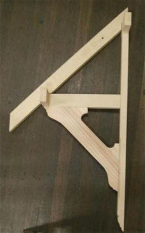 fedwood timber balustrading handrails posts verandah brackets   large awning