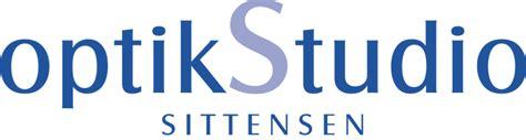 Sitemap  Optikstudio Sittensen Rotenburg