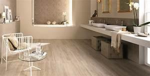 Fliesen In Holzdekor : badezimmer fliesen holzoptik ~ Sanjose-hotels-ca.com Haus und Dekorationen