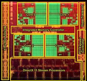 Amd Fusion Demonstration Video Leaked  Llano Outperforms Sandy Bridge In Cpu  Gpu Benchmarks