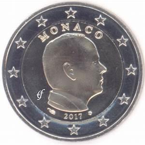 2 Euro Monaco 2017 : monaco 2 euro 2017 eurofischer ~ Jslefanu.com Haus und Dekorationen