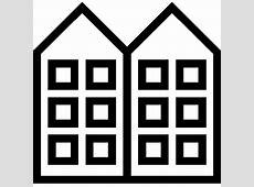 Household Apartment Icon iOS 7 Iconset Icons8