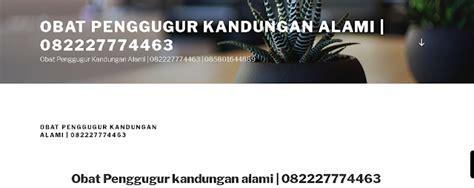 Aborsi Apotek Jakarta Jual Obat Aborsi Terbaik 082227774463