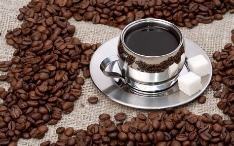 hd background coffee wallpapers