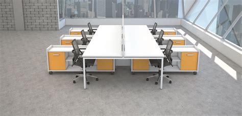 desk for office ibench desks ibench desking