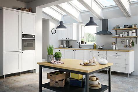 adding cabinets to kitchen kitchen ideas advice diy at b q 3989