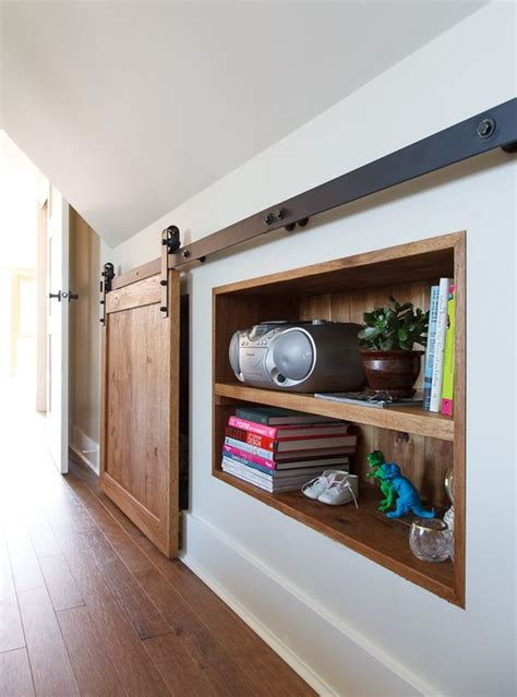clever  comfy bedroom wall storage ideas shelterness