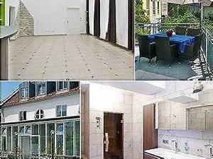Haus In Freising Kaufen : immobilien zum kauf in freising ~ Lizthompson.info Haus und Dekorationen