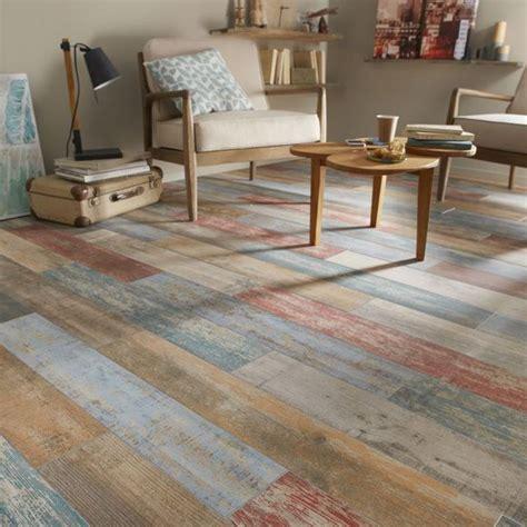 multi colored wood floor interior design color combinations cybersastra org