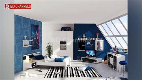 cool bedroom ideas  guys  amazing bedroom