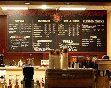 Check out our coffee shop menu selection for the very best in unique or custom, handmade pieces from our templates shops. 34 best Chalkboard ideas.. images on Pinterest