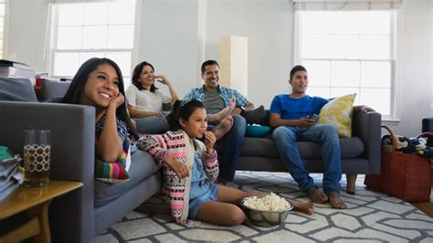 groups sharing google members tv families easily lets adds geeky gadgets announced meant encouraging initiative giant users its