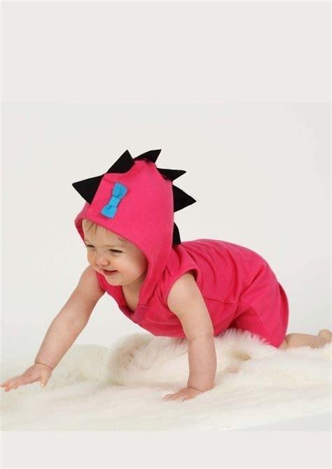 girls dinosaur clothes funky baby girls dinosaur dress baby moos