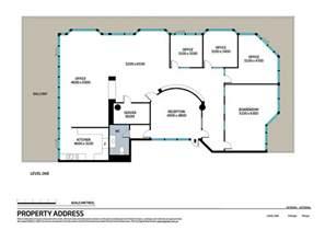 floor plans real estate commercial real estate floor plans digital real estate