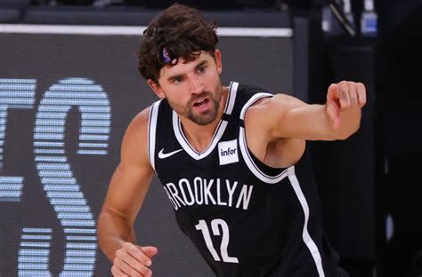 Brooklyn Nets: Starting lineup, rotation after the James ...