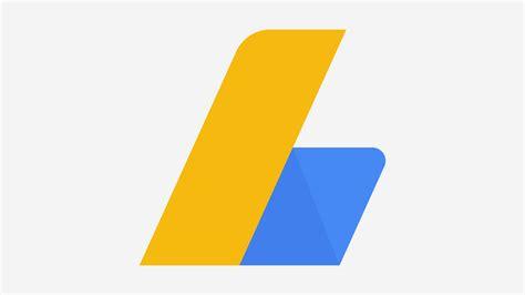 Google Adsense Publishers Must Now Obtain Eu Visitors