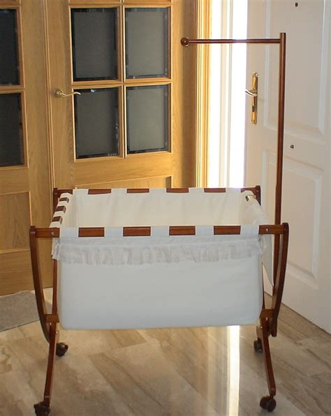 bed cradle definition bassinet definition what is