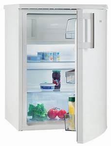 Billige Kühlschränke Mit Gefrierfach : aeg k hlschrank santo s71440tsw0 a 85 cm hoch online kaufen otto ~ Yasmunasinghe.com Haus und Dekorationen