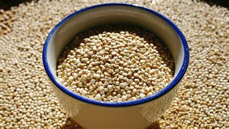 cuisiner epinards le quinoa riz des incas