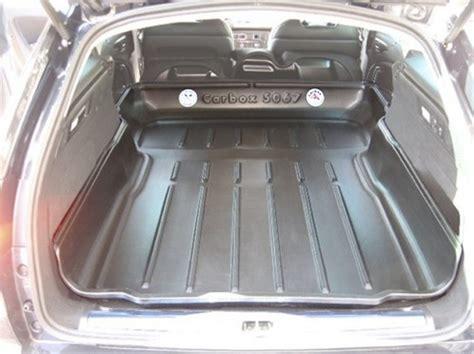 bac de coffre citroen c5 tourer vente protection carbox citroen c5 tourer lignauto