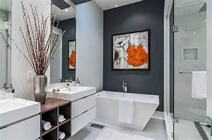 Bathroom Design ideas 2017 – HOUSE INTERIOR