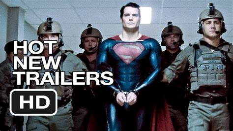 Best New Movie Trailers - January 2013 HD - YouTube
