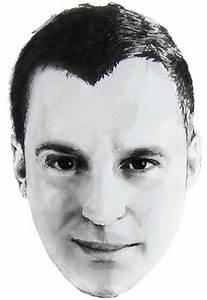 Portrait Éric Boucher | web-onepage | Antro