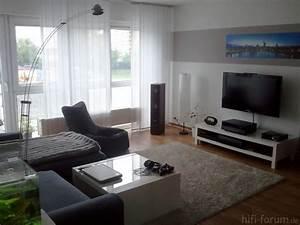 Wohnzimmer Wohnzimmer Hifi Forumde Bildergalerie