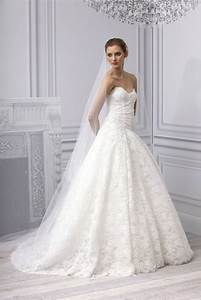 fossils antiques wedding dresses 2013 prices With wedding dress cost