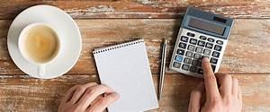 Steuererklärung 2015 Tipps : ausbildung infos tipps ihk azubi atlas die junge ~ Lizthompson.info Haus und Dekorationen