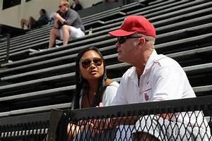 Grady Sports Media students practice media relations at ...