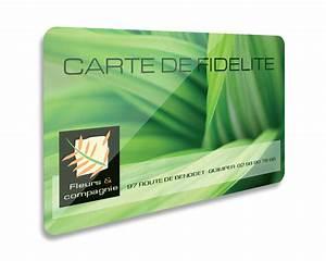Imprimante Carte Pvc : imprimante carte plastique pvc avancia nicephore ~ Dallasstarsshop.com Idées de Décoration