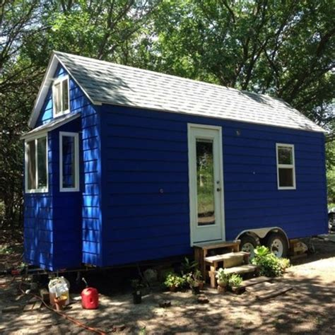 house listing coastal tiny house tiny house for sale in flagler